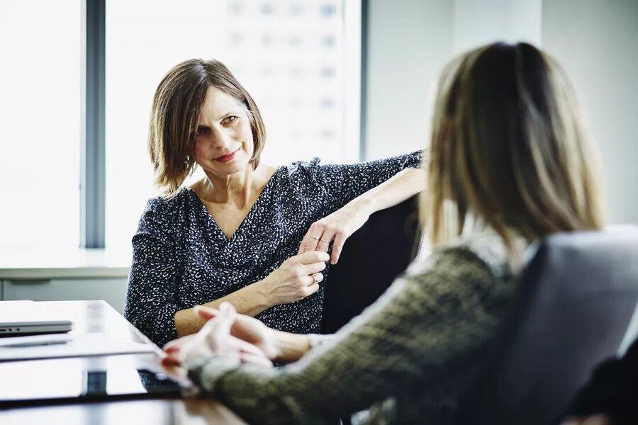 10 consejos para ser un buen lider
