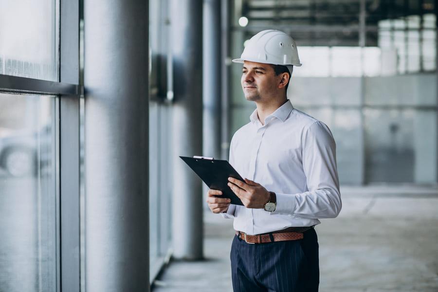 ¿Qué hacen los ingenieros industriales?