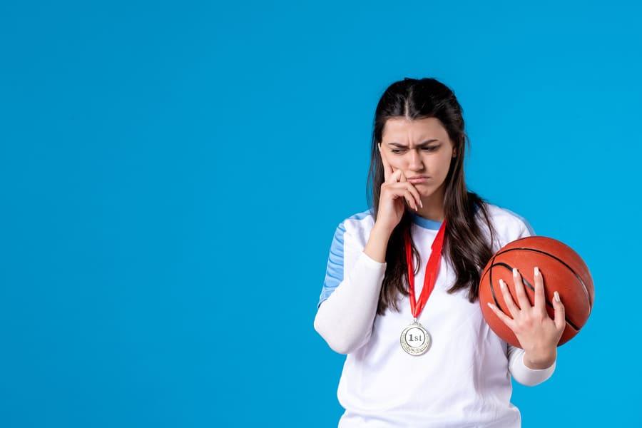 que deportes practicar en la universidad