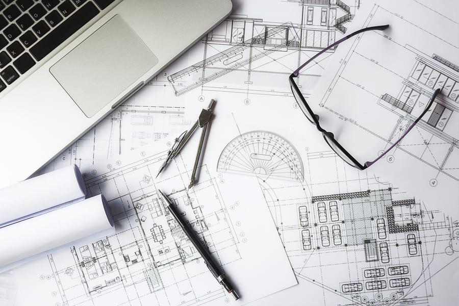 La importancia de la arquitectura