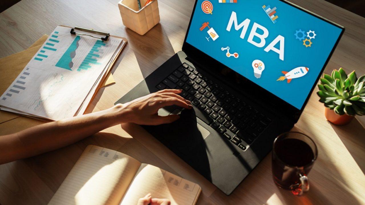 Qué es un MBA y qué necesitas saber